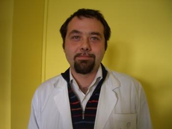 Luca Iorio