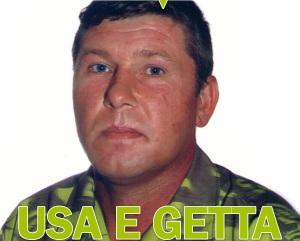 Gheorghe RADU