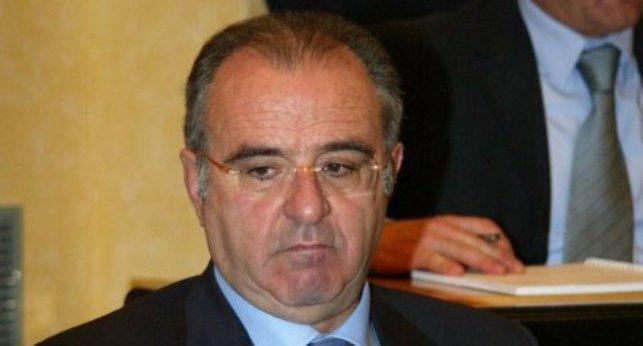 Gianfranco Vitagliano