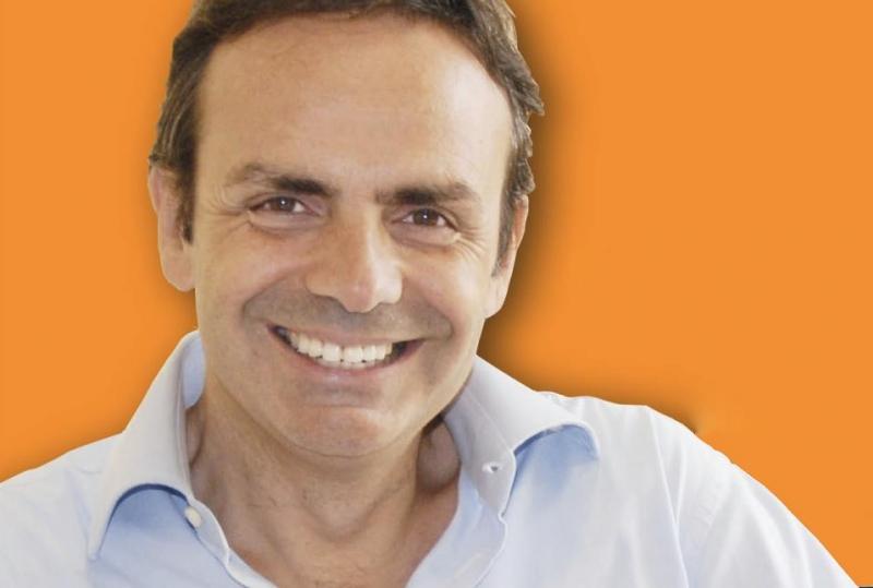 P. FRATTURA
