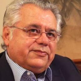 Michele Iorio