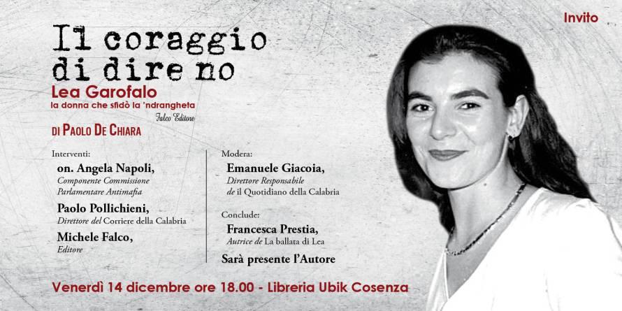 invito_cosenza 14 dic2012