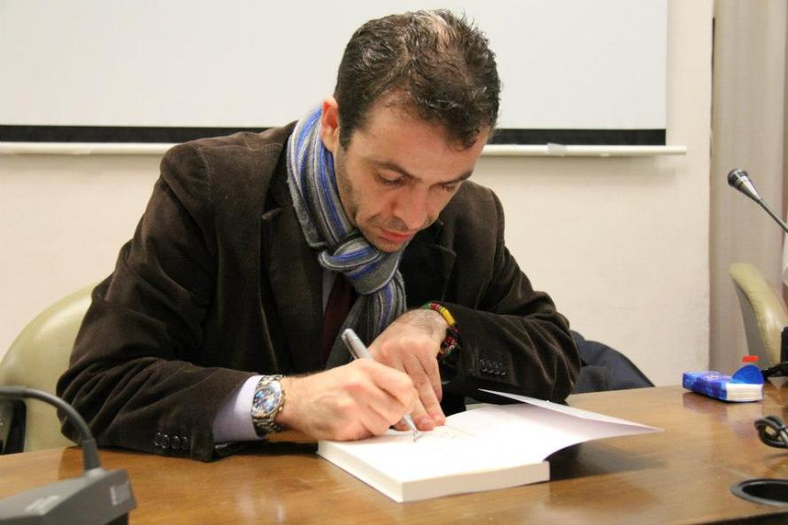 Paolo De Chiara autografi3