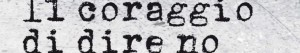 cropped-il-coraggio-di-dire-no-lea-garofalo-la-donna-che-sfidc3b2-la-ndrangheta1.jpg