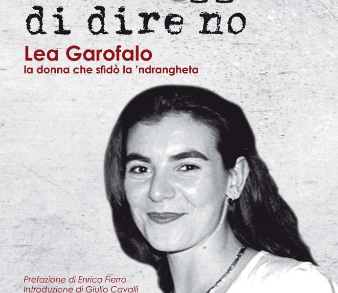 http://www.falcoeditore.com/il_coraggio_di_dire_no.html