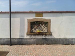 targa monza3