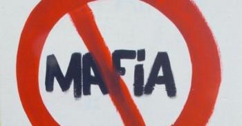 816843-mafia
