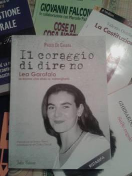 Libro Lea