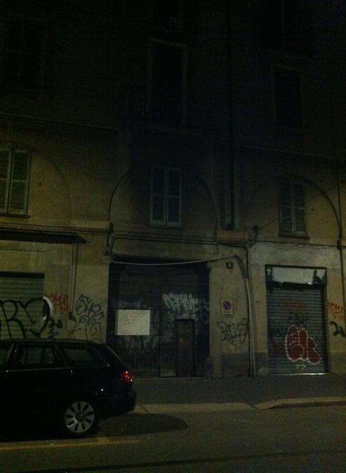 via montello3