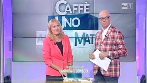 uno-mattina-caffe