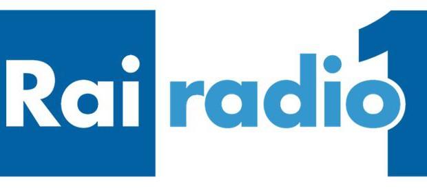 radio-rai-1