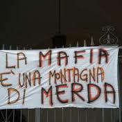 mafiamontagnamerda