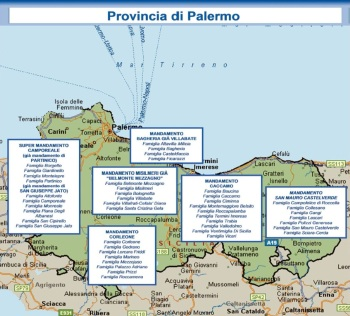 mappa-mafia-cosa-nostra-02-palermo-provincia
