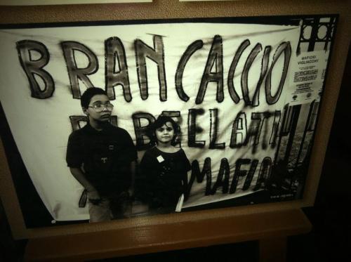 brancaccio2