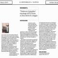 Recensione Repubblica Testimoni di Giustizia-page-001