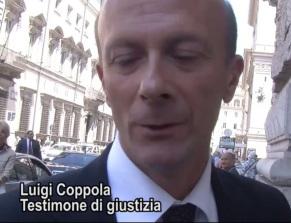 luigi-coppola-tdg