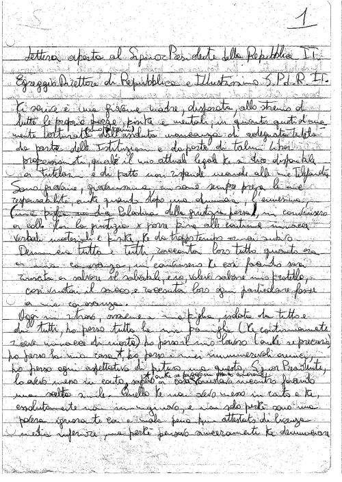 lettera Lea1-page-001