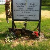 pinelli3