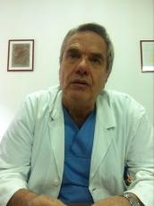 Lucio Pastore