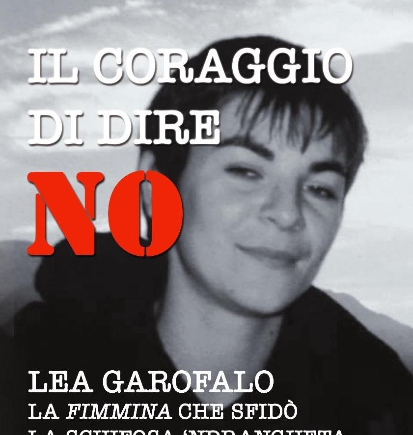Il coraggio di dire No, Paolo De Chiara