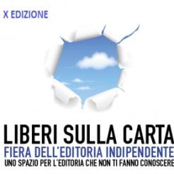 logo-X-Edizione-300x279