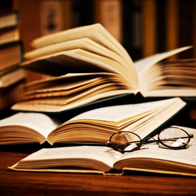 libri-1.jpg