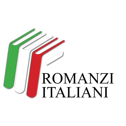 marchio_romanzi-italiani-jpg