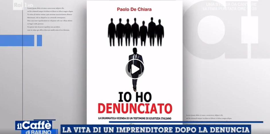 IHD #libro #film